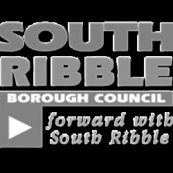 SRBC Logo